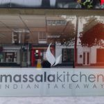 Massala Kitchen