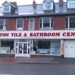 Taunton Tile & Bathroom 1