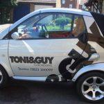 ToniGuy001