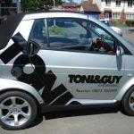 ToniGuy002